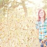 Lindsey 5