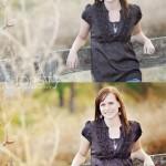 Lindsey B&A 3