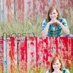 Lindsey B&A 2